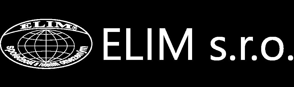 www.elim.cz